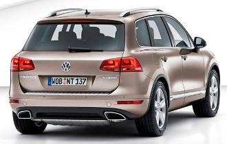 Volkswagen-Touareg-Hybrid (330x210, 28Kb)