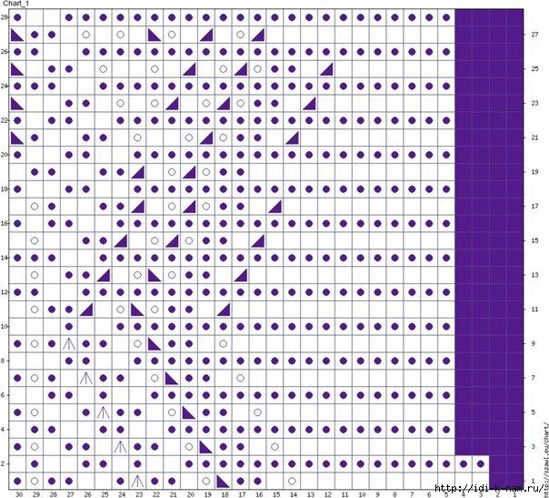 Рј (6) (604x547, 282Kb)