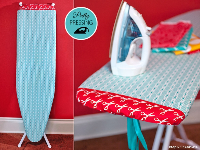 1729-Ironing-Board-Cover-1 (700x525, 312Kb)