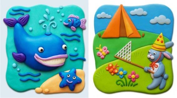 детские игры для мальчико 5-6 лет бесплатно