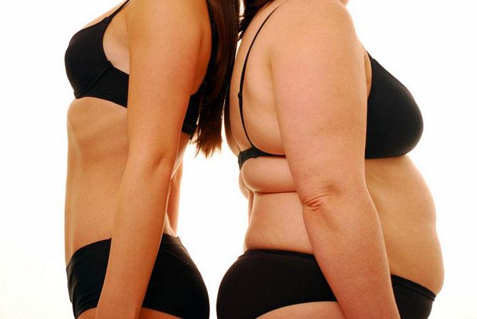 Почему набираем вес и что с этим делать. (670x448, 39Kb)
