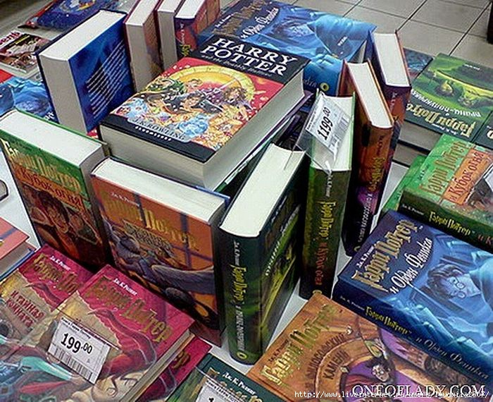 1harry_potter_all_books_thumb[10] (700x570, 310Kb)