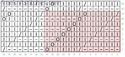 U4jN8AjYRfA (400x185, 76Kb)