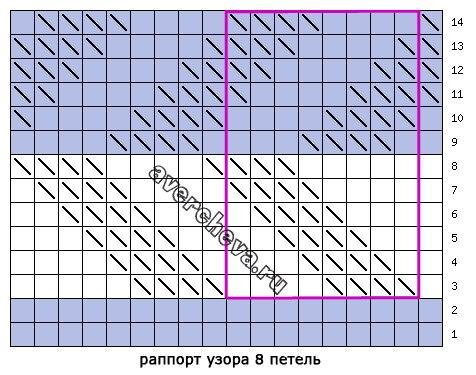 -MHqJ5NJgxc (476x375, 162Kb)