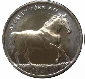 01-Лира.-2014-г.-Турция.-Лошадь-Байерли-Тюрк (326x304, 66Kb)