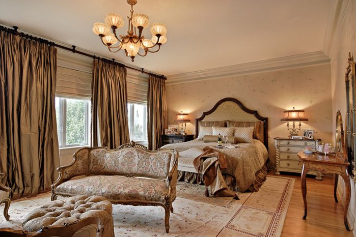3085196_236767_0_97654traditionalbedroom (700x466, 78Kb)