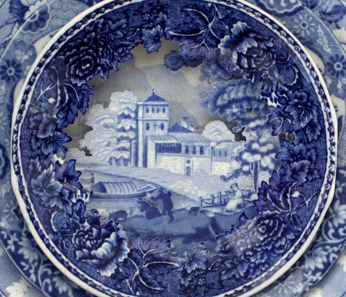 многослойная керамическая посуда Каролин Слотте 2 (700x601, 923Kb)