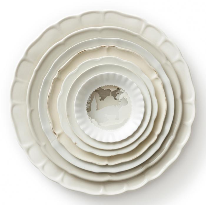 многослойная керамическая посуда Каролин Слотте 4 (700x697, 488Kb)