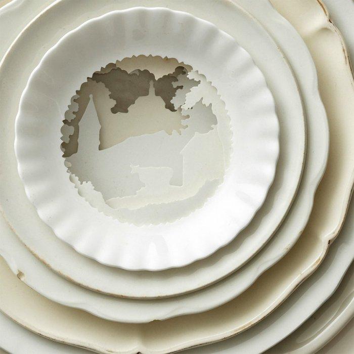 многослойная керамическая посуда Каролин Слотте 5 (700x700, 230Kb)