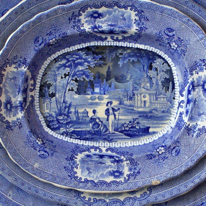 многослойная керамическая посуда Каролин Слотте 7 (700x700, 691Kb)