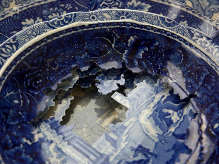 многослойная керамическая посуда Каролин Слотте 9 (700x525, 420Kb)