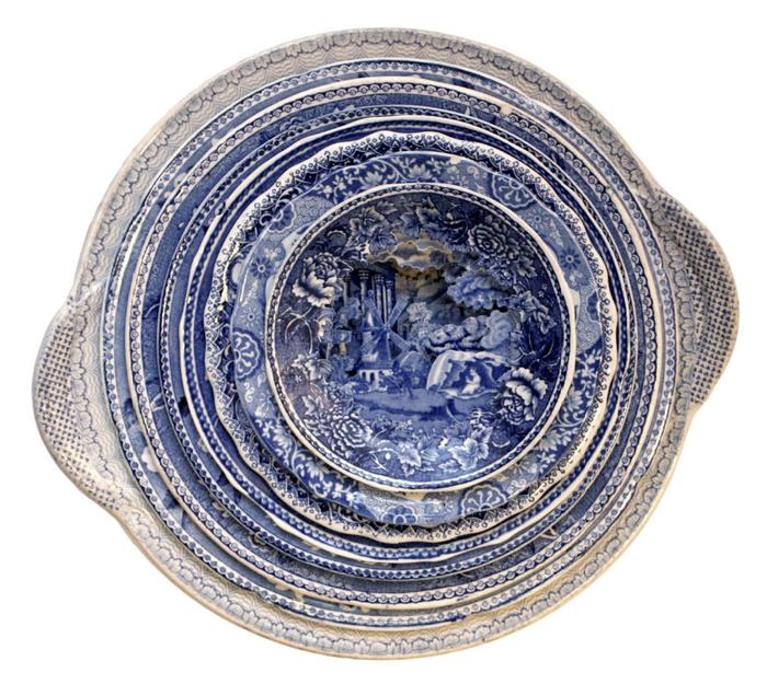 многослойная керамическая посуда Каролин Слотте 11 (700x636, 483Kb)