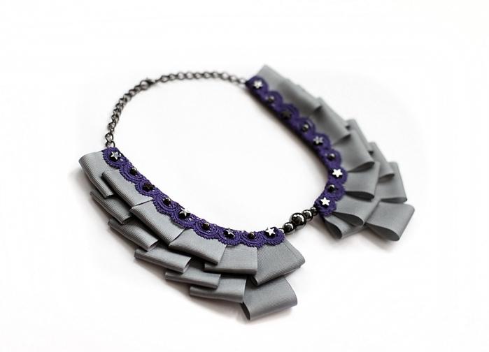 Воротник Grey Queen (700x504, 170Kb)