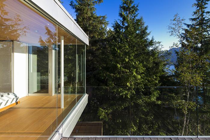 красивый загородный дом 3 (700x466, 517Kb)