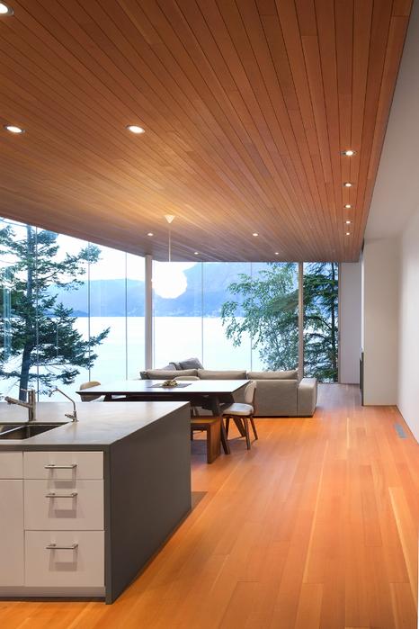 красивый загородный дом 6 (466x700, 377Kb)