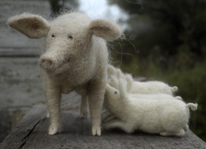 dubr_pig_pink_piglets35 (700x505, 241Kb)