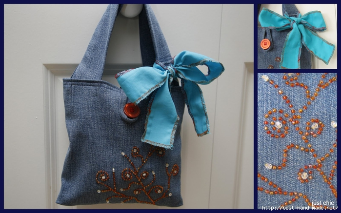 2010 - 08 little jeans bag - tutorial1 (700x437, 225Kb)