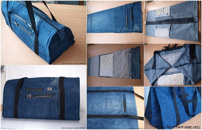 DIY-Recycle-Old-Jeans-to-Zippered-Bag (700x451, 244Kb)