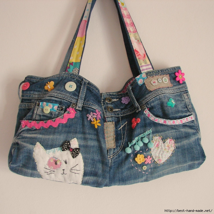 Jeans bag for Lucy (700x700, 376Kb)