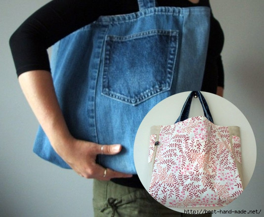 reversible-denim-bag (534x439, 143Kb)