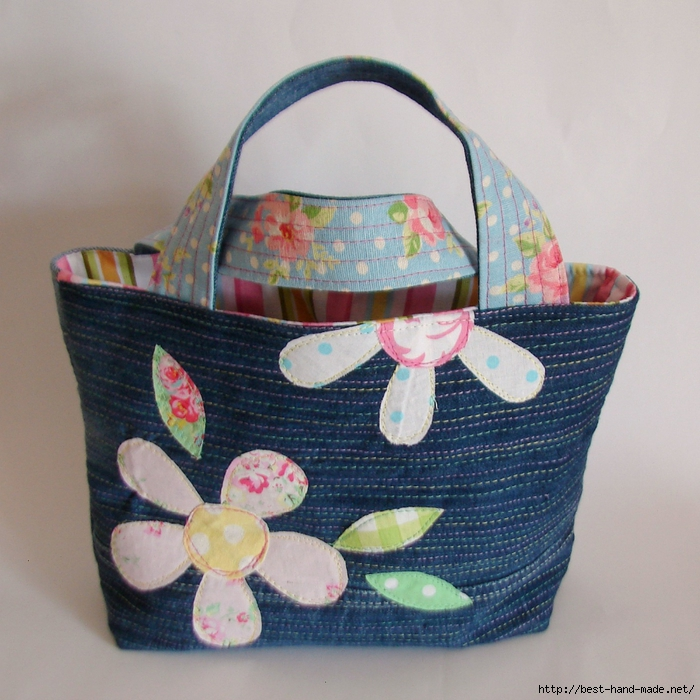 Tote jeans floral2 (700x700, 349Kb)