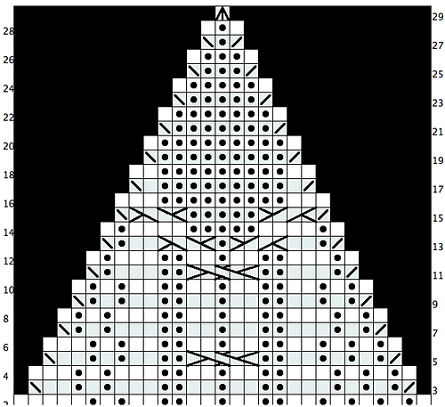 0_b7487_6dfcb605_orig (500x457, 104Kb)