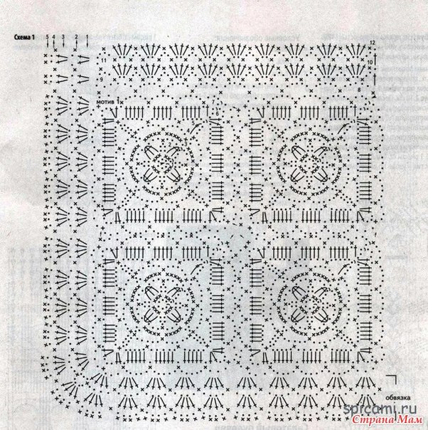 ilMk8jWPuZk (602x604, 151Kb)