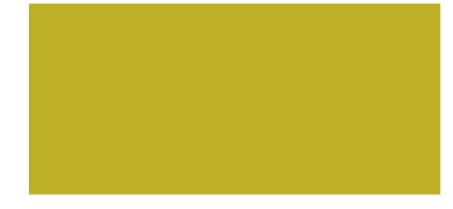 золотое (500x231, 27Kb)