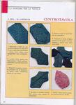Превью Cucito Creativo Facile-1 (67) (373x512, 198Kb)