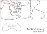 Превью Santa_s_coming_patr_n_2_c (640x466, 91Kb)
