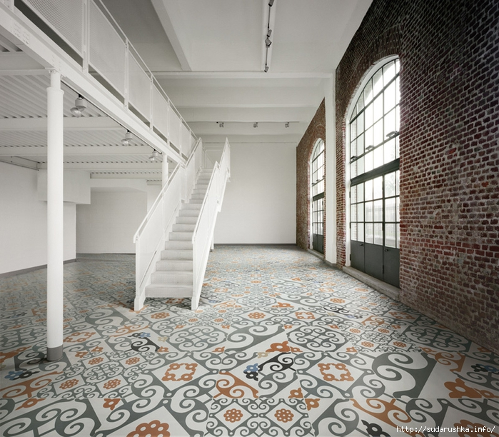 3ceramiche-refin-floor-tiles-frame (700x612, 364Kb)