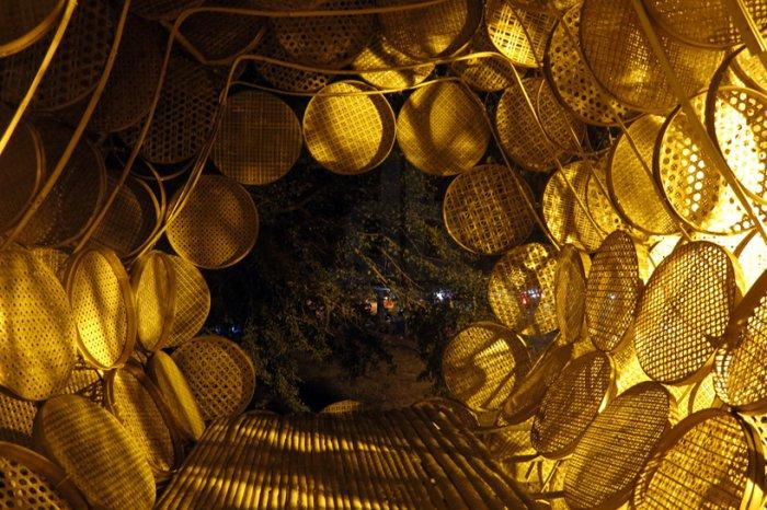домик на дереве фото 4 (700x466, 473Kb)