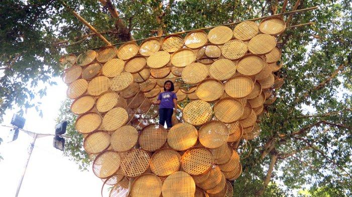 домик на дереве фото 6 (700x393, 374Kb)