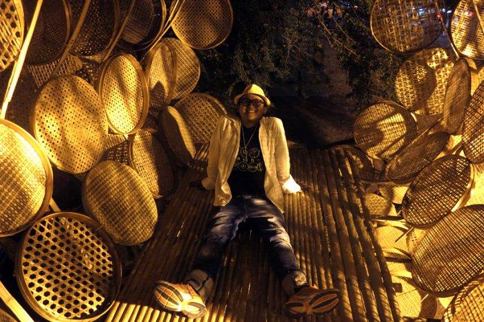 домик на дереве фото 7 (700x466, 462Kb)