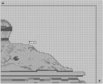 Превью 126692-5ad97-16843512-m750x740 (700x574, 365Kb)