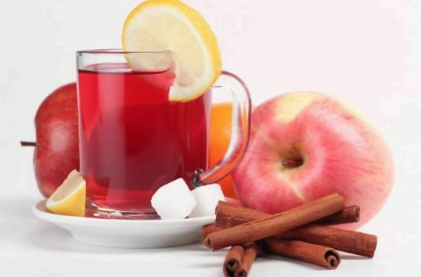 чай с корицей/1410680876_chay_s_koricey1 (614x404, 21Kb)