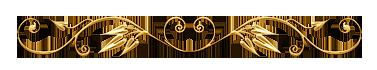 золотая1 (377x70, 29Kb)