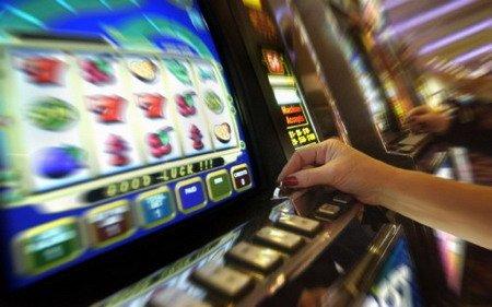игровые автоматы играть бесплатно на 777-флиислотс