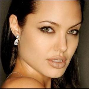 Анджелина-Джоли--300x300 (300x300, 20Kb)
