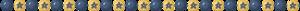 0_84f32_3c77e60e_M (300x11, 10Kb)
