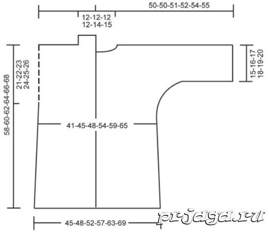 w554a (548x479, 46Kb)