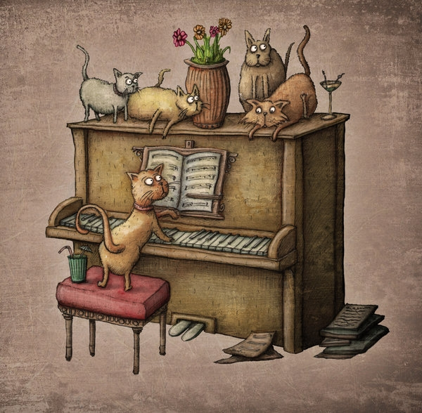 cats_by_samuel123.jpg1 (600x588, 252Kb)