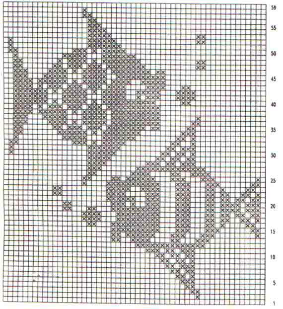 ribi (570x622, 410Kb)
