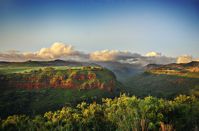 waimea-canyon-18 (640x423, 334Kb)