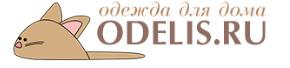 2804996_logo (290x68, 10Kb)