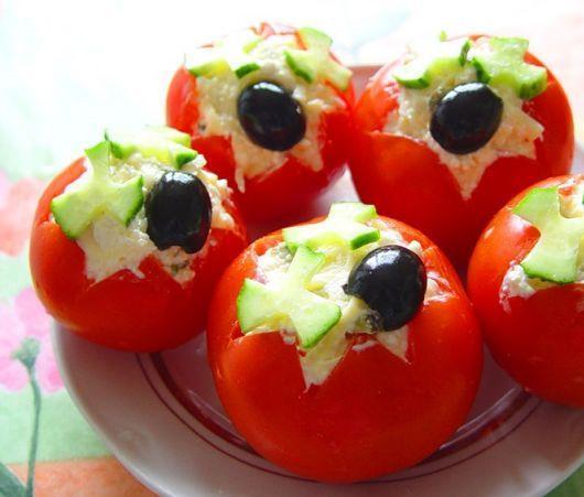 Фаршированные помидоры (530x451, 31Kb)
