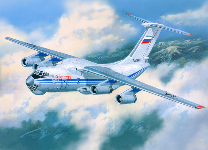 Wallpaper_2104_A-Model_72012_Il-76 (700x505, 443Kb)