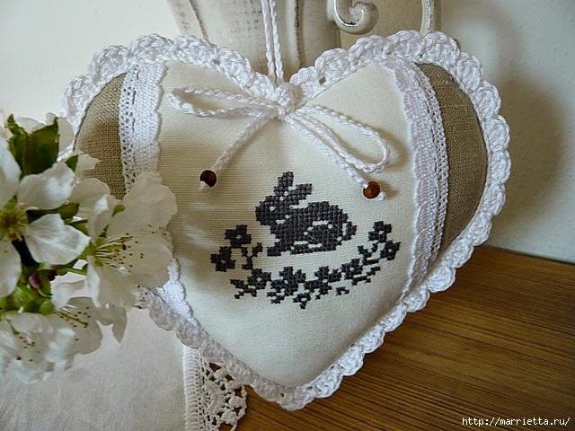 Пасхальные сердечки с вышивкой (6) (640x480, 245Kb)