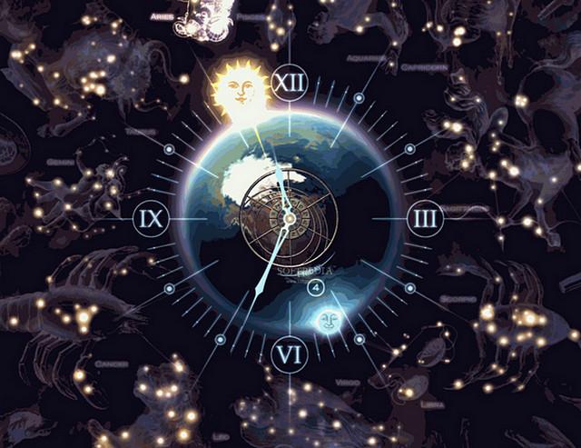3720816_Zodiak2 (640x493, 114Kb)