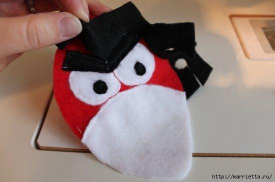 Злую птицу из популярной игры Angry Birds сшить не хотите (6) (550x365, 66Kb)